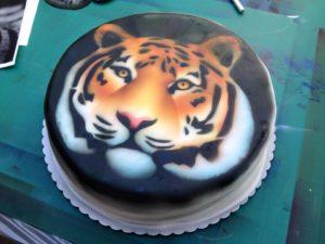 airbrush-dort-tygr